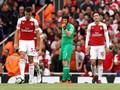 Cech Diejek Leverkusen Usai Arsenal Kalah dari Man City