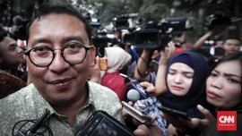 PSI Polisikan Fadli Zon soal Potong Bebek Angsa PKI Hari Ini