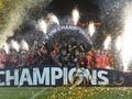 Timnas Indonesia U-16 Dapat Rp1,5 M dari Kemenpora