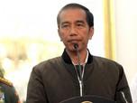 Di Bali, Jokowi Hari Ini Bertemu Sekjen PBB & PM Singapura