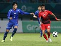 Lilipaly di Babak Grup Asian Games: 3 Gol dan 4 Assist