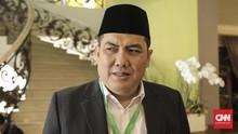 PBNU Sebut Pengintimidasi Kader Banser Korban Dai Provokatif