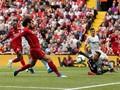 Jadwal Pertandingan Liga Primer Inggris Akhir Pekan Ini