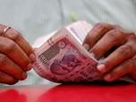 Krisis Shadow Banking, Bank Sentral India Akan Abaikan Rupee?