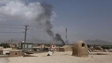 Taliban Bebaskan Tahanan WN Australia dan AS