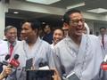 VIDEO: Prabowo Takut Jarum Suntik