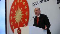 Turki Ngamuk! Heboh Erdogan Cabul, Charlie Hebdo Dituntut