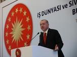 Ledakan di Depot Amunisi Turki, 7 Tentara Tewas & 25 Terluka