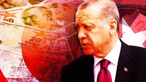 Waspada Krisis Ekonomi Turki