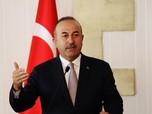 Turki: Komplotan Pembunuh Khashoggi Bergerak Atas Perintah