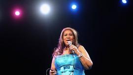 Aretha Franklin dan Kenangan Suara Masa Kecil Stevie Wonder