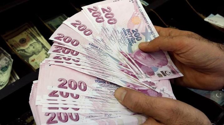 Bank sentral Turki mengambil langkah kebijakan moneter menyusul rontoknya mata uang negara itu, lira, dalam beberapa waktu terakhir.