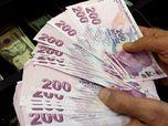 Pejabat Bank Sentral Diisukan Mundur, Lira Turki Anjlok Lagi