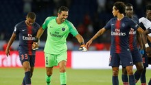 Buffon Tak Mau Duel Lawan Juventus di Final Liga Champions