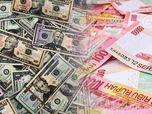 Pembukaan Pasar: Rupiah Stagnan di Rp 14.650/US$