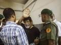 Fotografer Terkenal Asal Bangladesh Dipenjara