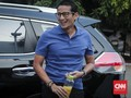 Sandi Pakai Data Emak-emak Benahi Ekonomi Era Jokowi