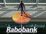 Sebelum Tutup, Rabobank Rugi Rp 9,78 M Hingga Maret 2019