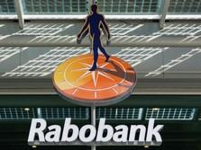 Wah! BCA Resmi Caplok Rabobank Indonesia
