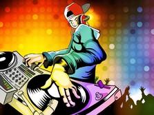 Deretan DJ Terkaya di Dunia