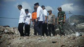 Pengamat: Status Bencana Lombok Jadi Alat Kritik Oposisi