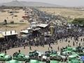 Utusan Kemlu Terbang ke Oman, Urus WNI yang Gagal Masuk Yaman