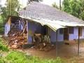 VIDEO: 34 Orang Tewas Akibat Banjir dan Longsor di India