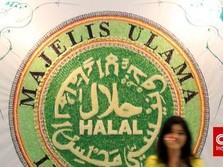 Kenapa Produk yang Beredar di RI Wajib Halal?
