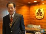 Tak Mau Ikut-ikutan, BCA Ogah Bikin Fintech Lending
