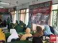 Kasus Kampanye Hitam, PEPES Minta Bantuan LBH Bang Japar