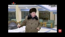 VIDEO: Kim Jong-un Kembali Bertemu Presiden Korsel September