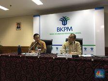 Investasi Lesu, BKPM: Jangan Buang Badan Salahkan Eksternal