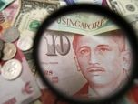 Berkat BI, Dolar Singapura Terlemah Februari 2018!