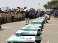 Koalisi Saudi Akui Ada Kesalahan dalam Serangan Maut di Yaman