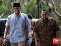 Sandi Tak Mau Ada Yel-Yel Pendukung saat Debat Kandidat