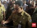 Anies Yakin Pengganti Sandi Kelak Sudah Paham Jakarta