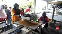 VIDEO: Pemerintah Tambah Dana Desa Jadi Rp73 Triliun