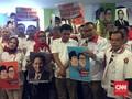 ACTA Dukung Prabowo-Sandi, Siap Pasang Badan Selama Pilpres