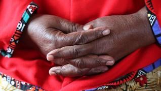 Poligami di Kenya Sebabkan Kemiskinan Kaum Perempuan