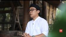 VIDEO: Lahan Bukan Masalah bagi Permainan Tradisional