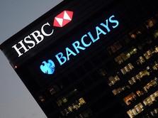 Bank Besar Dunia Ramai-Ramai PHK Pegawainya, Kenapa?