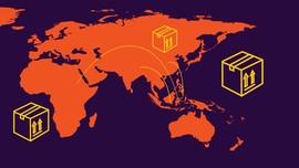 Impor Juli 2018 Tertinggi dalam 10 Tahun Terakhir