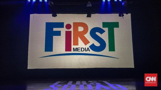 2 Tahun Nunggak, Izin First Media dan Bolt Terancam Dicabut