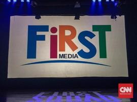 First Media dan Bolt Cabut Gugatan ke Kominfo