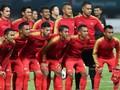 Klasemen Grup A Asian Games 2018 Usai Timnas Indonesia Kalah