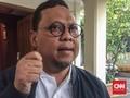 TKN Sebut Gerak Demokrat Tak Akan Signifikan Bantu Prabowo
