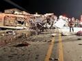 Kecelakaan Bus di Ekuador, 24 Tewas
