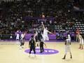 Perbasi Tunda Semua Turnamen Basket Demi Antisipasi Corona