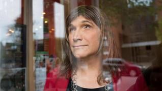 Wanita Transgender Jadi Calon Gubernur AS Partai Demokrat