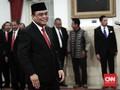 Pekan Depan, Menpan-RB Gelar Rakor Bahas 2.357 PNS Korupsi